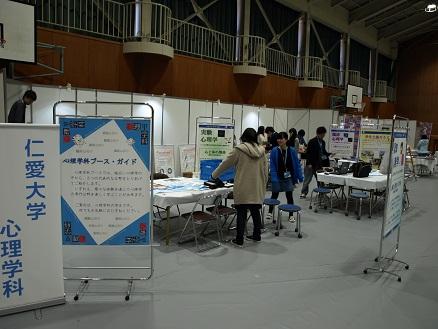 OC_1.JPG
