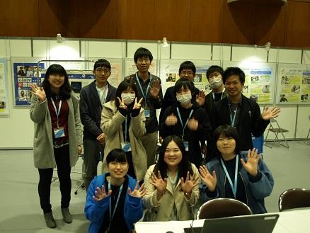 OC_3.JPG