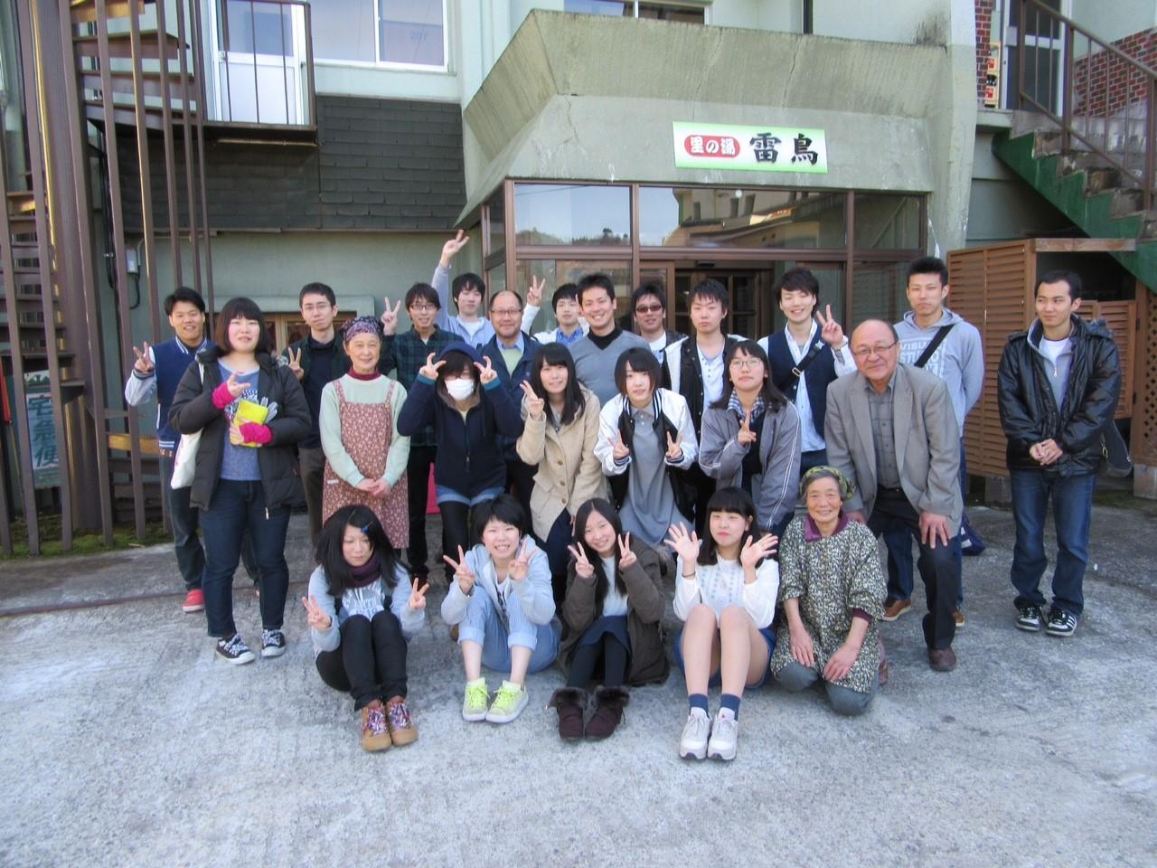 160316_fuyugassyuku7.jpg